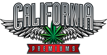 California Premiums